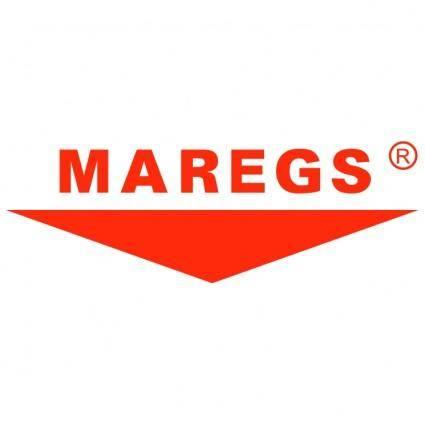 free vector Maregs