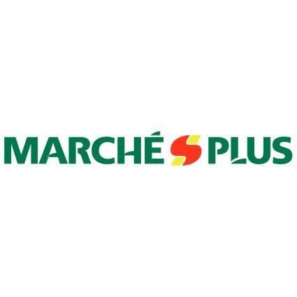 free vector Marche plus 0