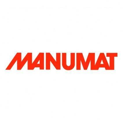 Manumat