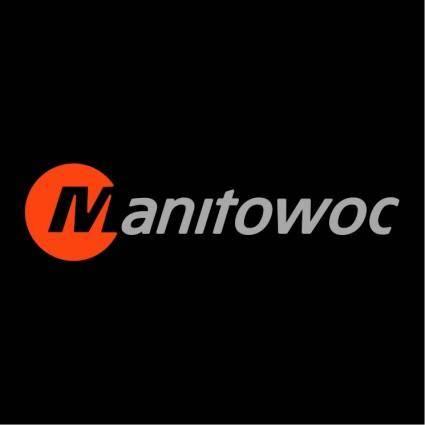 Manitowoc 3