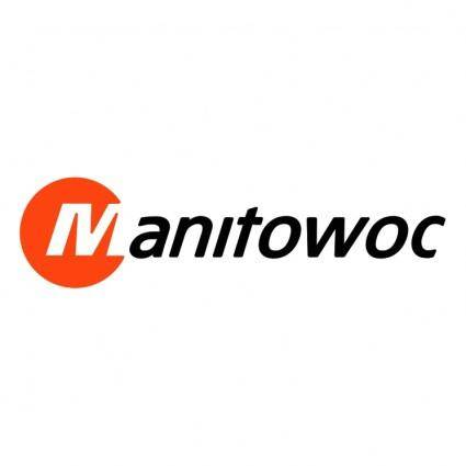 free vector Manitowoc 2