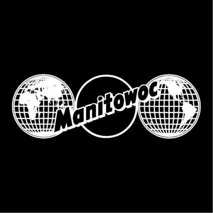 free vector Manitowoc 0