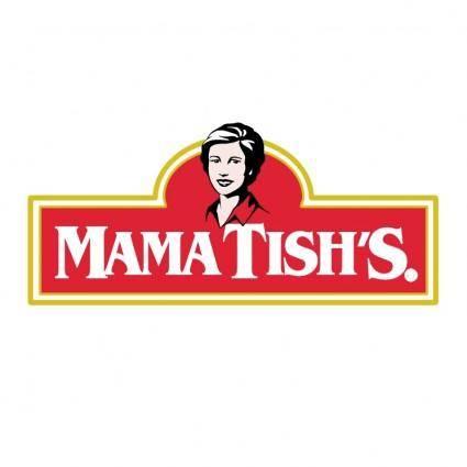 Mama tishs