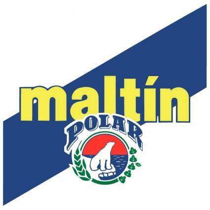 free vector Maltin