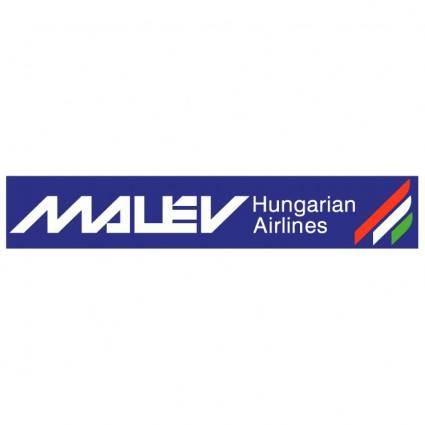 Malev 0