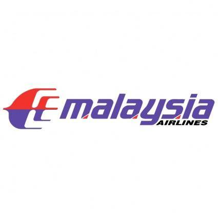 Malaysia airlines 0