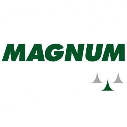 Magnum 0
