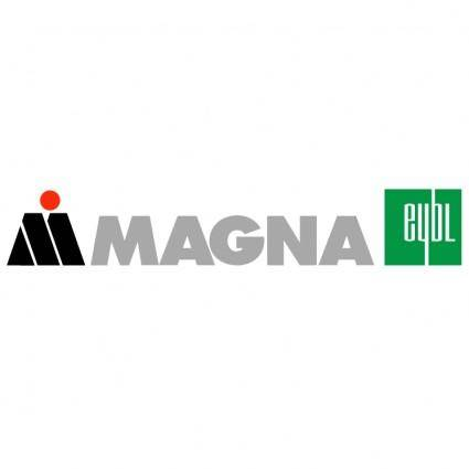 Magna eybl