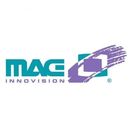 free vector Mag innovision