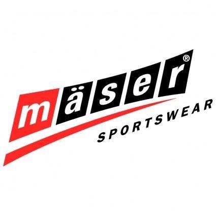 Maeser