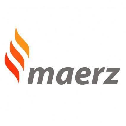free vector Maerz