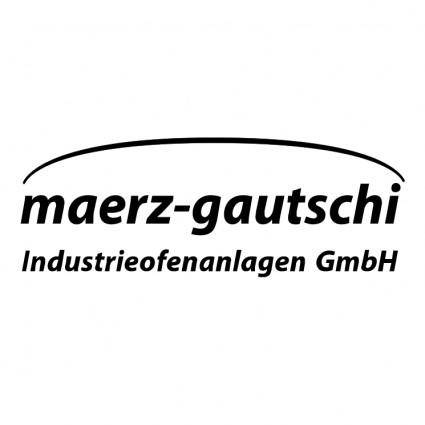 free vector Maerz gautschi