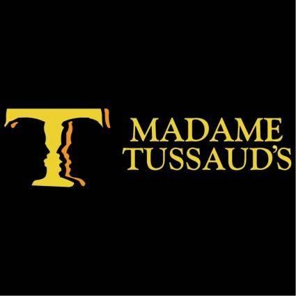 Madame tussauds 0