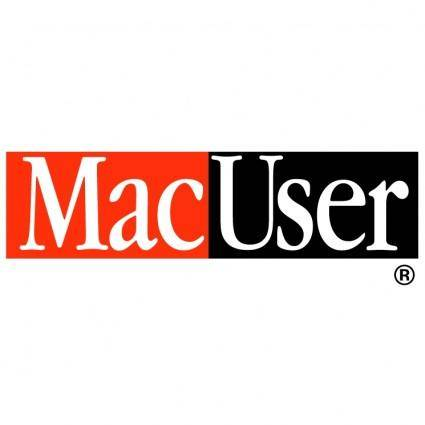 free vector Macuser