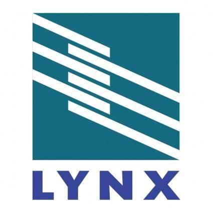free vector Lynx group