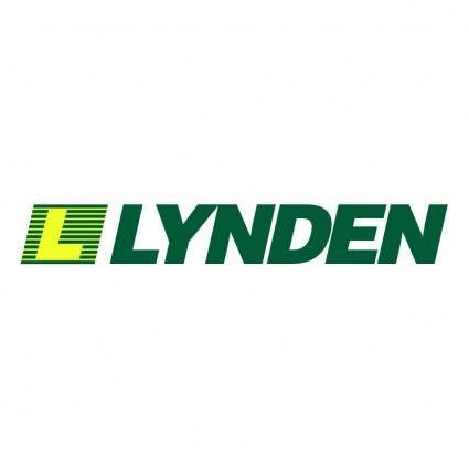free vector Lynden