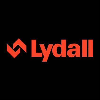 free vector Lydall