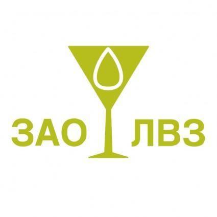 free vector Lvz zmeinogorsk