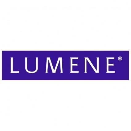 free vector Lumene 0