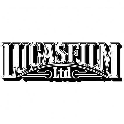 free vector Lucasfilm