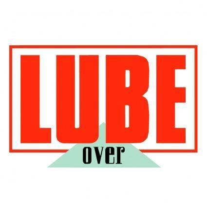 free vector Lube cucine