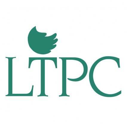 free vector Ltpc