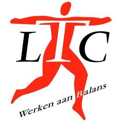Ltc 0