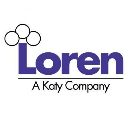 Loren