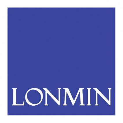free vector Lonmin