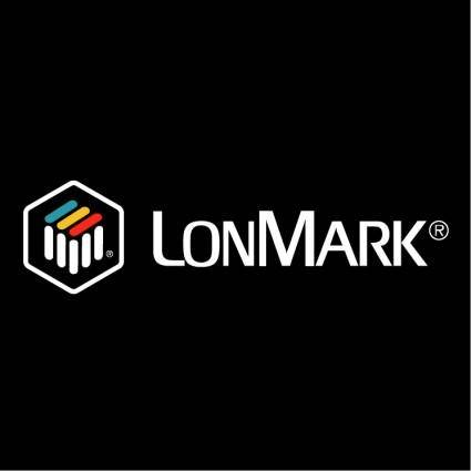 free vector Lonmark 0