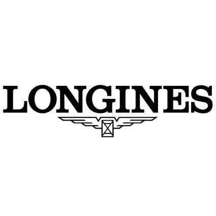 Longines 0