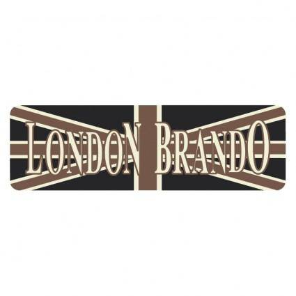 London brando