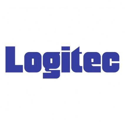 free vector Logitec