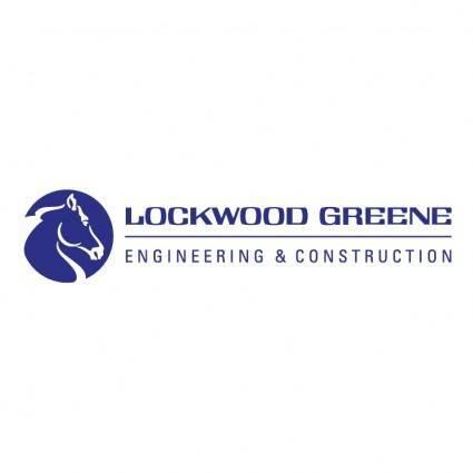 free vector Lockwood greene 0