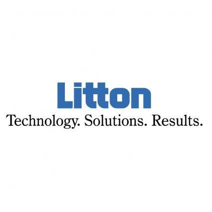 Litton 0