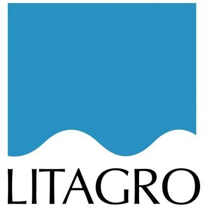 free vector Litagro