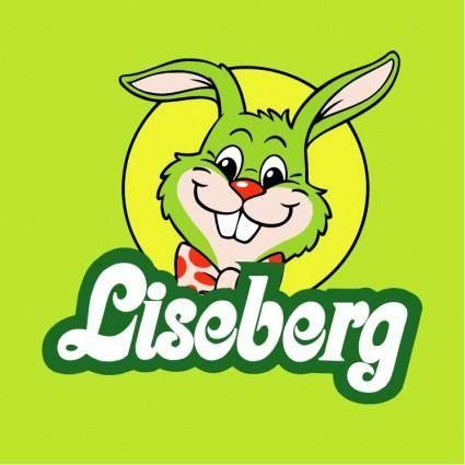 free vector Liseberg 0