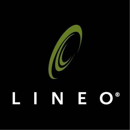 Lineo 2