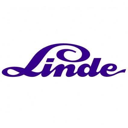 free vector Linde 0