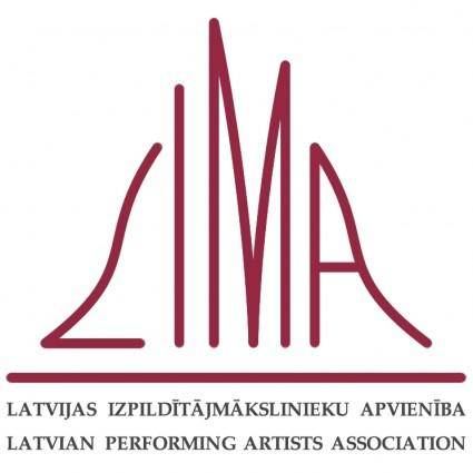 Lima 0