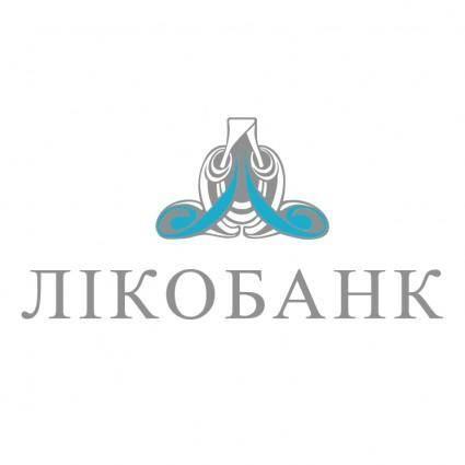 free vector Likobank