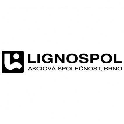 Lignospol