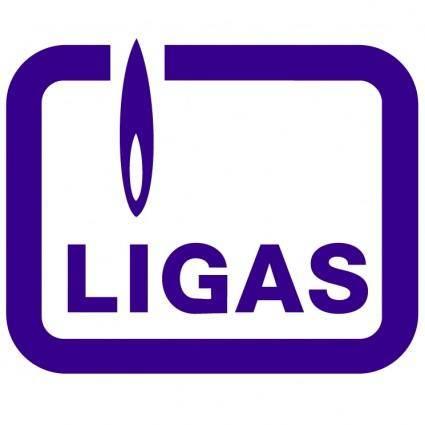 free vector Ligas