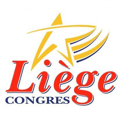 Liege congres