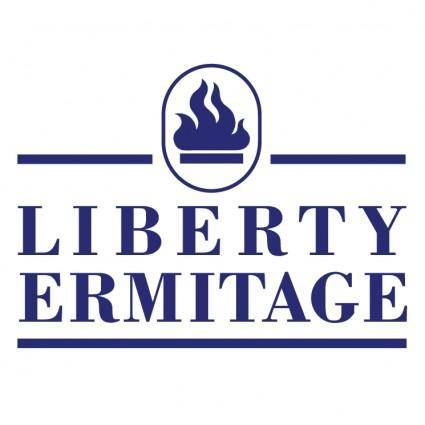 Liberty ermitage