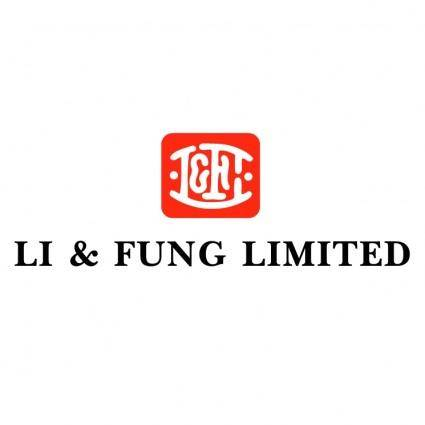 free vector Li fung limited