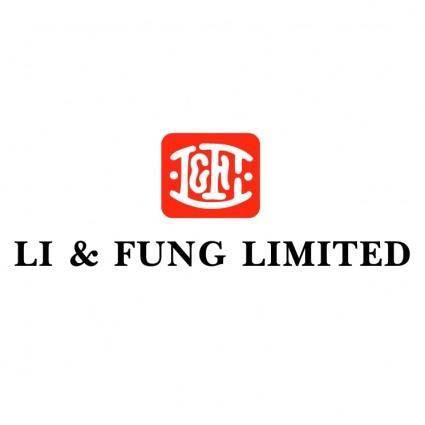 Li fung limited
