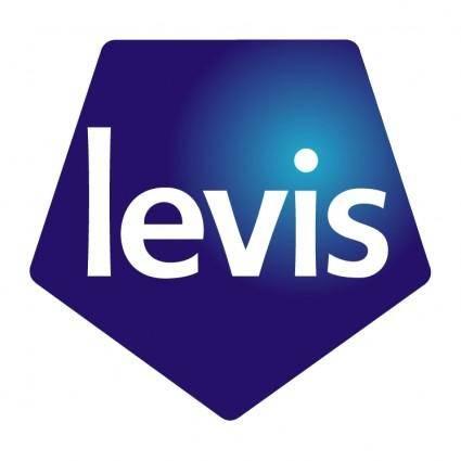 Levis 4