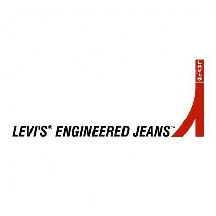 free vector Levis 2