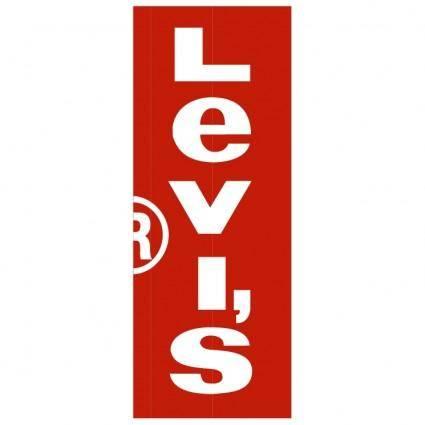 free vector Levis 1